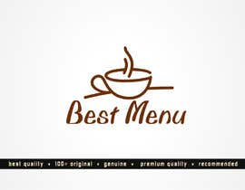 #103 for Design a Logo for Catering Company af Reason99