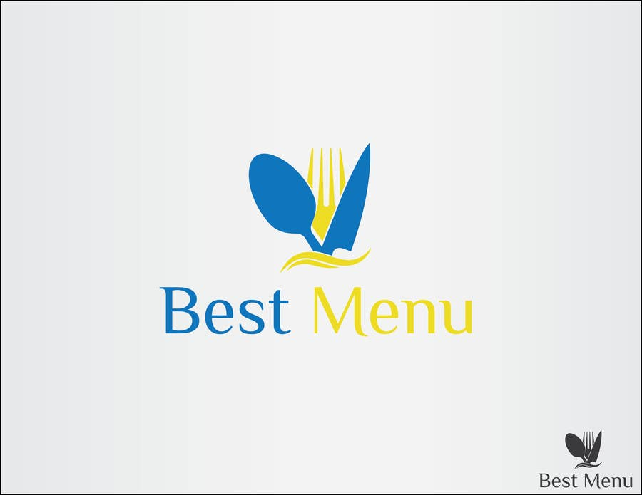 #100 for Design a Logo for Catering Company by iffikhan