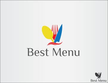 #101 for Design a Logo for Catering Company af iffikhan