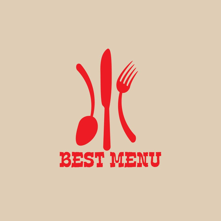 #63 for Design a Logo for Catering Company by ayogairsyad
