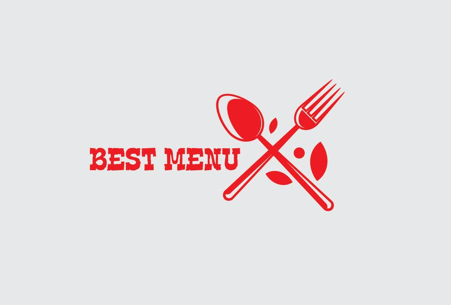 #79 for Design a Logo for Catering Company by ayogairsyad