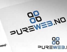 Naumovski tarafından Design en logo için no 81