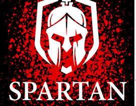Nro 53 kilpailuun Edit my Logo käyttäjältä joelalejandrogl