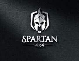 jablomy tarafından Edit my Logo için no 21