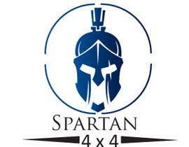 Nro 9 kilpailuun Edit my Logo käyttäjältä maatru