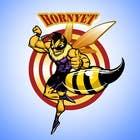 Graphic Design Inscrição do Concurso Nº48 para Logo Design for Hornyet