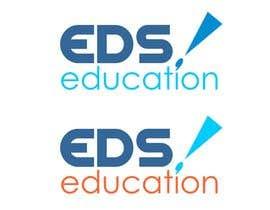 gbeke tarafından Design a Logo Education için no 42