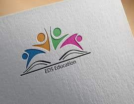 rangana1988 tarafından Design a Logo Education için no 18