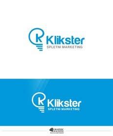 #239 for Design a Logo for Internet Marketing Agency by manuel0827