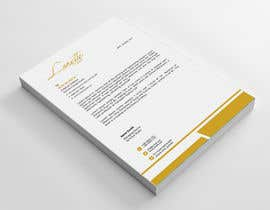 #8 for Design Corporate Identity by tvds