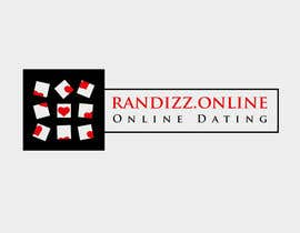 #5 for Dating website logo by Warna86