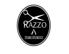 #28 for Design a Logo for Razzo Image Desginers by erdibaci1