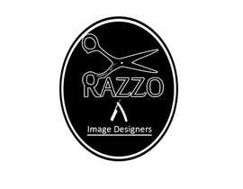 #29 for Design a Logo for Razzo Image Desginers by erdibaci1