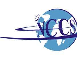 Barb95 tarafından NASA Challenge: Create a Graphic Design for NASA Center for Climate Simulation (NCCS) için no 221
