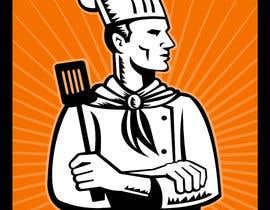 #30 for Brand Mascot to Italian Food Brand by ryreya