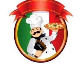 #34 for Brand Mascot to Italian Food Brand by ackandingo