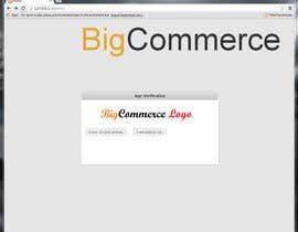 nº 4 pour Big Commerce Age Verification popup window par ll2k