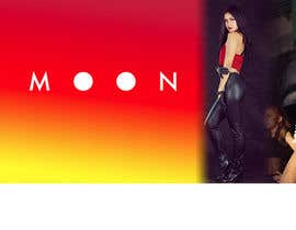 Zeinab91 tarafından Facebook Cover Photo for Ah Moon için no 7