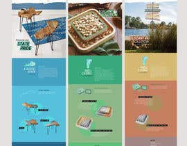Nro 43 kilpailuun Design a Pinterest Pin käyttäjältä Lilomo25