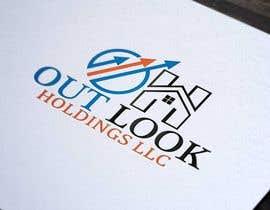 PerFectBuddi tarafından Design a Logo #2 için no 45