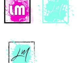 Nro 25 kilpailuun Design a logo with original fun look käyttäjältä wajahatalibhatti