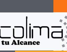 samuelupel3 tarafından Diseñar un banner para exterior de tienda için no 22