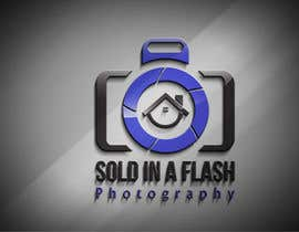 #20 cho Design a Logo for real estate photographer bởi kukuhsantoso86