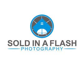 #27 cho Design a Logo for real estate photographer bởi ibed05