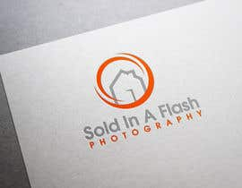 #6 for Design a Logo for real estate photographer af QUANGTRUNGDESIGN