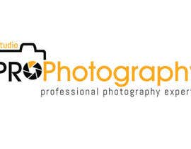 #31 cho Design a Logo for photography web site bởi thimsbell