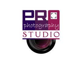 #29 para Design a Logo for photography web site por maraz2013