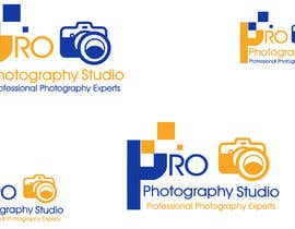 #13 cho Design a Logo for photography web site bởi weaarthebest