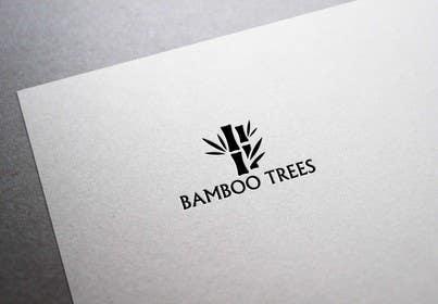 shitazumi tarafından Help come up with name and logo for product company için no 57