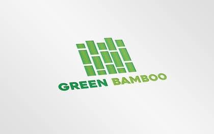 javedkayser2015 tarafından Help come up with name and logo for product company için no 55