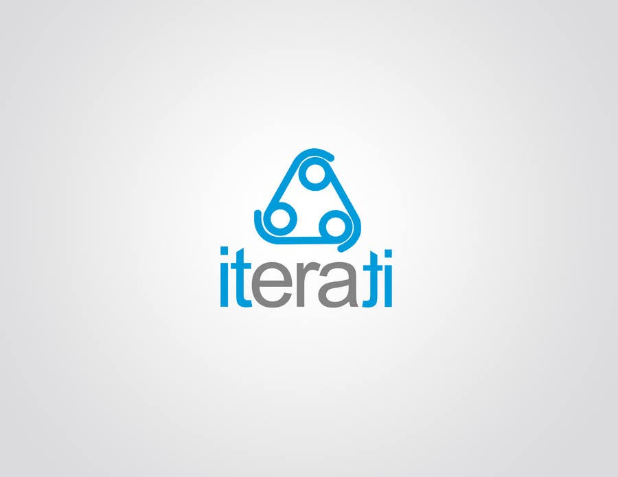 #83 for Design a Logo for awesome software company by shehan19915