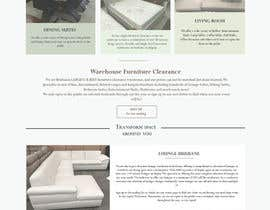 barannik89 tarafından Improve our Website için no 39