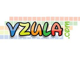 #117 for Design a Logo for VZULA af webmastersud