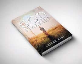 Nro 26 kilpailuun Book Cover Design käyttäjältä healthplus
