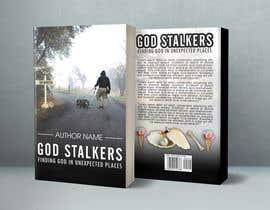 Nro 63 kilpailuun Book Cover Design käyttäjältä rkbhiuyan