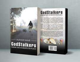 Nro 74 kilpailuun Book Cover Design käyttäjältä rkbhiuyan