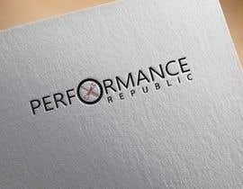 Nro 81 kilpailuun Design a logo for a performance car parts company käyttäjältä hiamirasel1