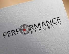 Nro 82 kilpailuun Design a logo for a performance car parts company käyttäjältä hiamirasel1