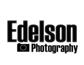 #49 para Design a Logo for Edelson Photography por kimjohari