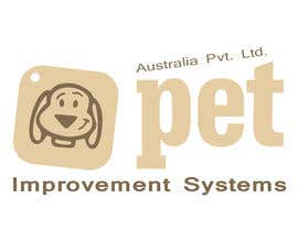 #22 cho Pet Improvement Systems Australia Pty Ltd bởi nextstep789123
