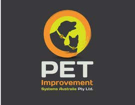 #30 cho Pet Improvement Systems Australia Pty Ltd bởi wavyline