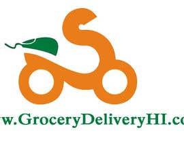 #28 para Design a Logo for company por nextstep789123