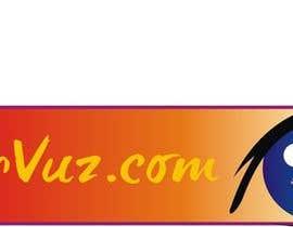 Nro 21 kilpailuun Adult themed logo/header käyttäjältä nirajrblsaxena12