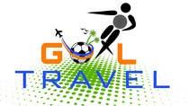 Contest Entry #44 for Design a Logo for travel website