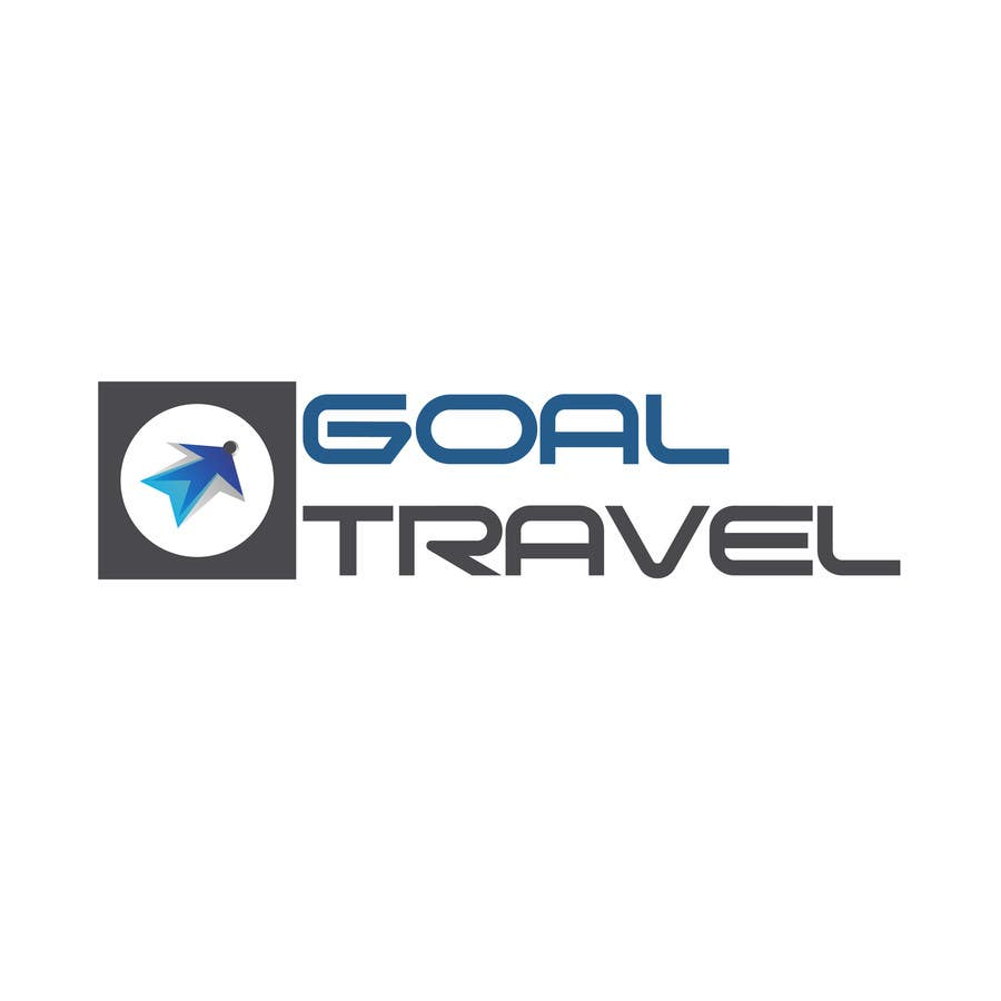 #31 for Design a Logo for travel website by Jawad121