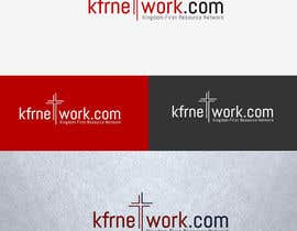 #64 for Design a Logo for kfrnetwork.com af thimsbell